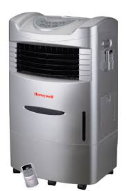 at my home climate honeywell cl201ae indoor portable swamp cooler at my home climate honeywell cl201ae indoor portable swamp cooler is available this cooler