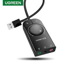 Best value Adapter <b>Headset</b> Laptop – Great deals on Adapter ...