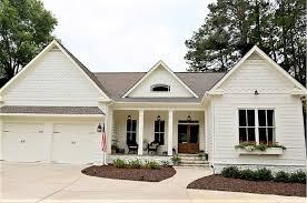 colors to paint my house exterior inspirational 10 inspiring exterior house paint color ideas image
