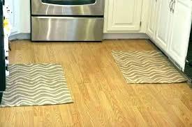 rug pads for hardwood floors rug pad for hardwood floor area rugs for wood floors best rug pads for hardwood floors