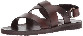 Best Men S Designer Sandals Best Rated In Mens Contemporary Designer Sandals