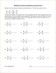 addition subtraction medium to large size of worksheets multiplying and dividing fractions worksheet free multiplication division tes fraction