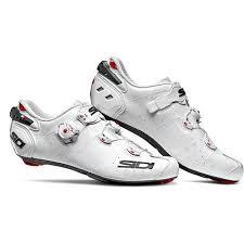Sidi Cycling Shoes Fitting Guide Road Cycling Shoes Sidi