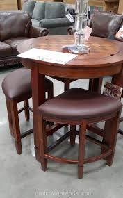 home design engaging round tables costco 4 round party tables costco