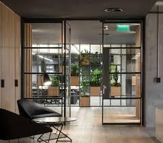 corporate office lobby.  Lobby Captivating Corporate Office Lobby Patio Decoration A  For L