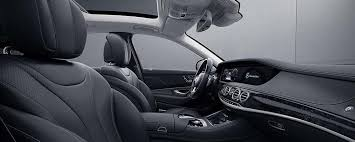 They were courageous enough to break the boundaries all the time and normally sometimes happen that you break wrong boundaries. 2018 Mercedes Benz S 450 Interior Features Style Fj Motorcars