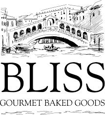 Home Bliss Gourmet Baked Goods Inc