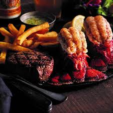 black angus steakhouse fountain valley