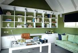 inexpensive home office ideas. Contemporary Office Inexpensive Home Office Ideas On A Budget Offices  Cool  With Inexpensive Home Office Ideas E
