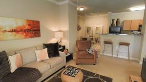 Delightful Business Center   Greystone Apartments