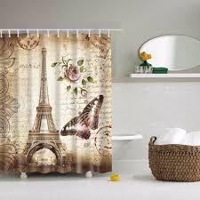 Paris Bathroom Decor Online Get Cheap Paris Decor Bathroom Aliexpresscom Alibaba Group