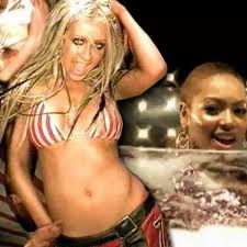 The only time lip syncing will be this sexy. The Top 10 Sexiest Music Videos Ever Mirror Online