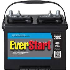 product everstart 25a smart charger manual at Everstart Battery Charger Wiring Diagram