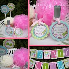 Small Picture 138 best Spa at Home images on Pinterest Spa birthday parties