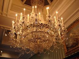 file chandelier at sworth house jpg