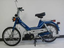 puch sunday morning motors page 2 9451412a 9451412c