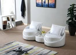best furniture manufacturers. Usa Sofa Manufacturers Teachfamilies Org Best Furniture N