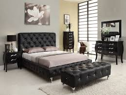 Mirrored Bedroom Furniture Bedroom Amusing Mirrored Bedroom Furniture Design Black Mirrored