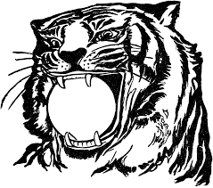Small Picture Tiger Family Coloring PagesFamilyPrintable Coloring Pages Free