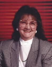 Janet D. Kennedy Obituary - Canton, Ohio , Waltner-Simchak Funeral Home    Tribute Arcive