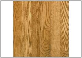 lock n seal laminate flooring golden amber oak flooring designs