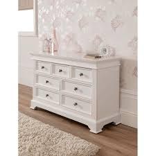 vintage chic bedroom furniture. Neutral Exterior Art Designs Plus Bedroom Shabby Furniture 138 White Chic Vintage C