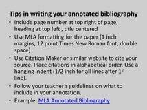 annotated bibliography essay topics buying a dog out papers annotated bibliography essay topics