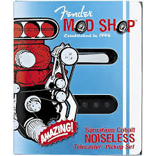 fender noiseless pickup wiring diagram images fender deluxe strat samarium cobalt noise less pickups fender telecaster wire diagram