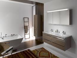 Inspiring Simple Bathroom Designs For Your Minimalist Home  Decpot - Simple bathroom