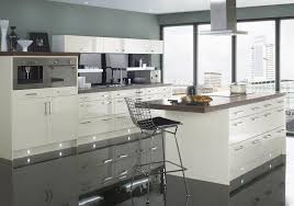 White Kitchen Color Schemes Nice White Kitchen Idea Colour Schemes Modern Style Kitchen Color
