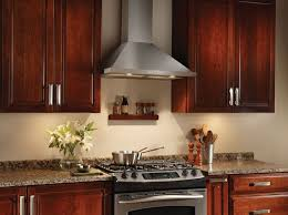exterior wall mount kitchen exhaust fan 33 best cooking in the kitchen images on kitchen