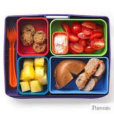 healthy yummy lunch ideas. hole new pb\u0026j healthy yummy lunch ideas