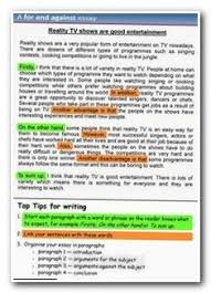 essay essaytips problem analysis essay written assignment coca   essay essaytips problem analysis essay written assignment coca cola scholarship application fix my essay online example of a research pa