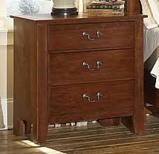 Solid Cherry Bedroom Furniture Solid Cherry Bedroom Furniture Mapo House And Cafeteria
