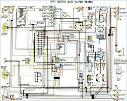 1968 camaro wiring schematics wiring schematic diagram 182 68 camaro wiring diagram 68 camaro starter wiring diagram u2013 wiring 1968 camaro wiring diagram
