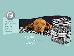 bowsers pet products. Wonderful Pet Bowsers Pet Products On