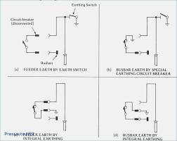 fancy 24 volt trolling motor wiring diagram pdf sketch electrical wiring diagram motorguide trolling motor