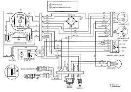 ski doo wiring diagrams schematics and wiring diagrams ski doo wiring diagrams
