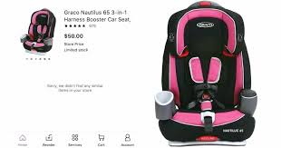 graco booster seat with harness nautilus 3 in 1 harness booster car seat only reg graco booster seat with harness nautilus