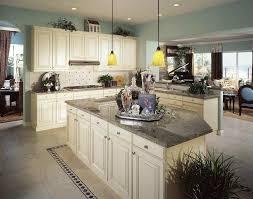 Le Home Staging Cuisine En Action Une Rénovation Pas Chère