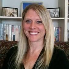 Lynda Harper Counseling - Home | Facebook
