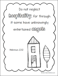 Free, printable coloring book pages!a large selection of colorings so your children can find their favorite coloring pages database. Home Themed Scripture Coloring Pages Free Printables