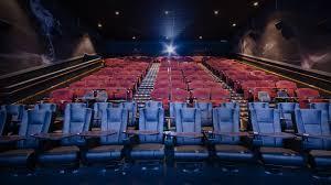 Epicentre Nc Movie Theater Studio Movie Grill