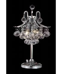 most cur small crystal chandelier table lamps inside small chandelier table lamp gallery 6