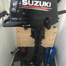 Suzuki 6AS – купить в Москве, цена 63 000 руб., дата ...