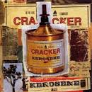 Lonesome Johnny Blues by Cracker