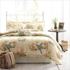 harbor house bedding coastline comforter set amber pacifica sets