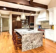 unique granite countertops rockville and granite countertops rockville luxus typhoon bordeaux granite durango cream