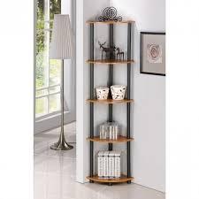corner furniture pieces. Corner Furniture Pieces Storage Cabinet Kitchen Tv R