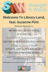welcome to library land png format 1000w episode 37 welcome to library land a family centered approach feat